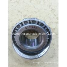 Rodamiento de rodillos cónico M12649-M12610, Rodamiento de automóviles