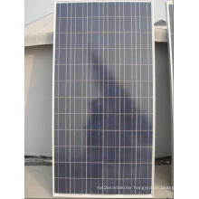 250W Poly Solar PV Module for Home Use, Lower Price, TUV Certificate and Factory Direct Sale!