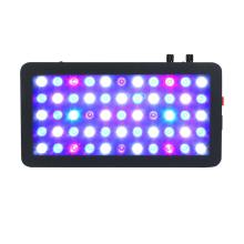 Aquarium LED Light para o crescimento de plantas