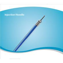 Aiguille d'Injection jetable sclérothérapie de marquage