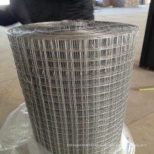 Hebei factory welded fence on sale