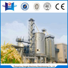CE approved tower type grain buckwheat dryer for sale