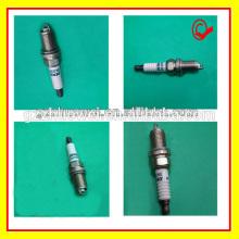 Para Toyota Denso SK20R11 90919-01210 Bujía de chispa y limpiador de bujías