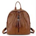 2018 Fashion Woman Leather Designer Lady Handbag