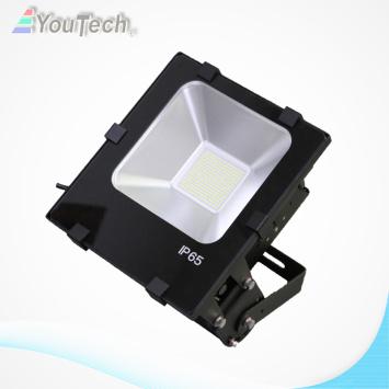 150lm/w LED flood light 160w floodlight