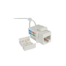 Completely With Ce Rohs Utp Cat6 Keystone Jack