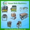 best selling wood toothpick machine /wood toothpick making machine