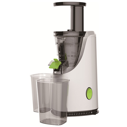 300W Low speed keep original taste slow juicer
