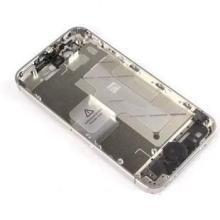 Middle Frame Housing Parts for iPhone 4