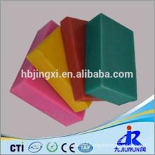 Waterproof Polyethylene Sheet