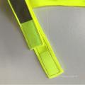 Дешевая собака животное безопасности жилет отражающей воротник с 3 м отражающей ленты