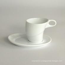 Набор для фарфорового кофе (10CD13664)
