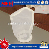 Sffiltech best price 0.2 micron water filter