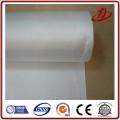 Excelente hidrólise e resistência à propriedade química a agulha de filtração industrial sentiu