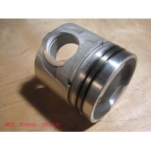CUMMINS PISTON 3096681