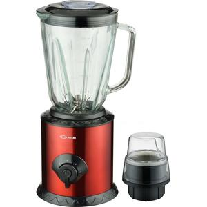 Stainless Steel GS CE Quality Blender