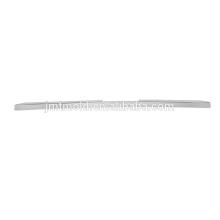 Günstigen Preis Kundenspezifische Kunststoffform Benutzerdefinierte Form Nebelscheinwerfer
