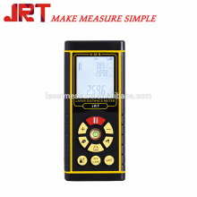 Dispositif d'instrument de mesure de volume de distance de laser tenu dans la main de Digital de Digital