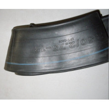 Butyl Inner Tube for Motorcycle