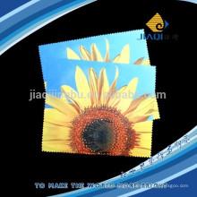 160gsm microfiber bag promotional