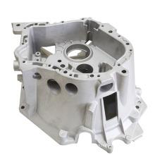 Caja de engranajes de aluminio a presión molde de fundición