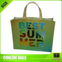 Trendige Strandtaschen 2014 (KLY-PN-0219)