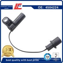 Auto Crankshaft Position Sensor Engine Speed Transducer Indicator Sensor 4504224, PC36, 5s1704, Su355, 4443923 for Jeep, Dodge, Triscan, Chrysler, Napa, Bwd