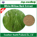 Wit wilgenbark extract