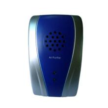Power Saver mit Luftreiniger Air Fresher Jk-001