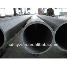 steel tube 500 mm in diameter /DN500 Seamless and Welded Steel Pipe