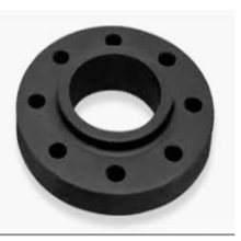 AS4087 AS2129 ANSI B16.5 ISO 7005 (DIN) Forged Raised Face Carbon Steel Slip on Flange