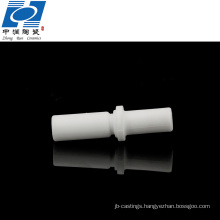 alumina ceramic spark plug ignition electrode