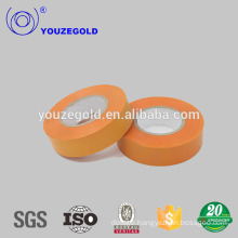 waterproof material Good concealment adhesive tape manufacturers