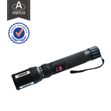 Professionelle Polizei High Power Stun Gun