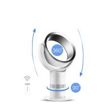 Liangshifu Safe Design Luftkühlungstisch ohne Hakaze-Lüfter