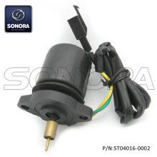 Minarelli 1E40QMB JOG50 E-Choke-1 (P / N: ST04016-0002) Najwyższa jakość