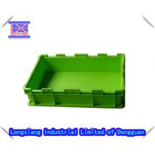 Plastic Box/ Plastic Container Mould
