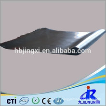 Thick Rubber Sheet,65 Shore A Hardness Rubber Sheet