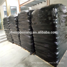 stretch film supplier black stretch film hand pallet wrap