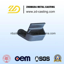 Agricutral Parts by Investment Casting Cheapest