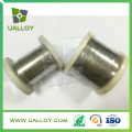 0.35mm-0.65mm for Hair Dryer Nichrome Wire/Alloy 650 Wire