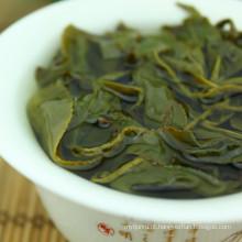 Qualidade superior e alto moutain Natural tieguanyin oolong Detox chá