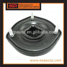 Soporte de suspensión automática para Toyota Corolla AE111 Soporte de amortiguación 48071-12080