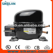 ADW57T6, 110-120V,60HZ Refrigerator Compressor