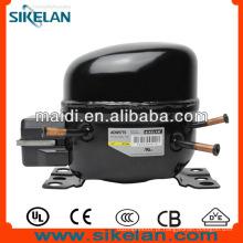 ADW57T6, 110-120 V, 60 HZ Refrigerador Compressor