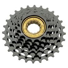 14-28 Gears 6 Speed Freewheel