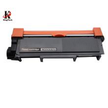 Compatible  Toner Cartridge TN660 TN2320 TN2345 TN2350 TN2355 TN 2370 TN2375 TN2380 TN2385  for Brother TN660