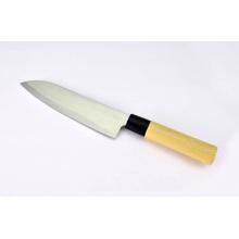 Hochwertiges Edelstahl Küchenfruchtmesser