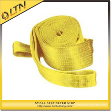 3t Double Ply Polyester Webbing Sling