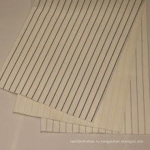 Ткань для спандекса для поножей / брюк